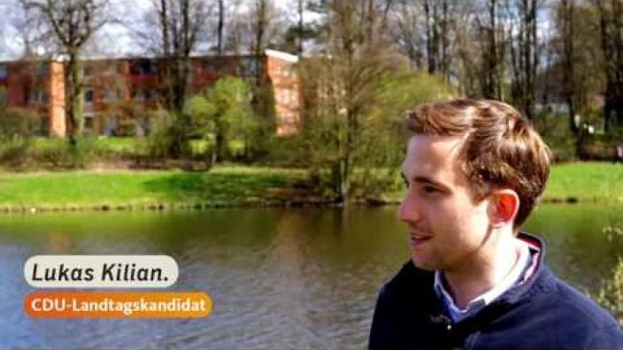 lukas_kilian_landtagskandidat