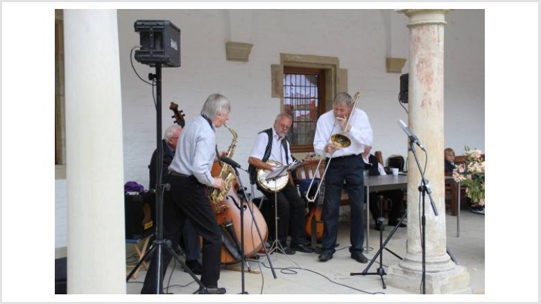 norbert-brackmann-kommt-zum-jazz-frueschoppen2
